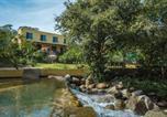 Hôtel Tomatlan - Villa Azalea Inn & Organic Farm-2