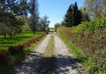 Location vacances Stege - Cosy Farmhouse on Møn-2