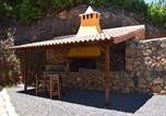 Location vacances San Andrés Y Sauces - El Rincón de Garafía-4