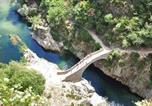 Location vacances Saint-Cirgues-en-Montagne - Apartment Chemin des Therons-4
