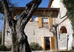 Location vacances Cavernago - Agriturismo Stelù-4