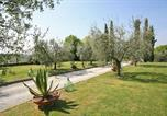 Location vacances Porcari - Apartment Melograni Iii-2