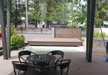 Location vacances Tanjong Bungah - Hin's Villa @ Tanjung Bungah-2