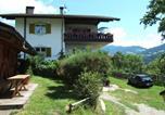 Location vacances Feldthurns - Oberhemberger Hof-4