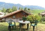 Location vacances Carano - Villa Wanda-2
