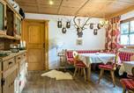 Location vacances Ischgl - Apart Garni Almfried-3