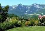 Location vacances Sarnano - Casa Carotondo - Vettore-3