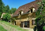 Location vacances Saint-André-d'Allas - Pech la Fiere-2