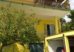 Location vacances Noli - I Limoni-4