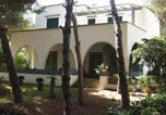 Location vacances Melendugno - Villa Emma-1