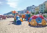 Location vacances Gabicce Mare - Apartment Gabicce Mare Ii-3