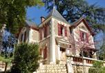 Location vacances Mauzac-et-Grand-Castang - Vallombreuse-3