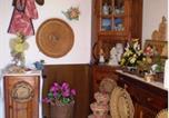 Location vacances Guspini - L'Aquila-3