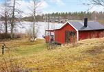 Location vacances Eksjö - Holiday Home Torsberg-1