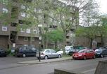 Location vacances Cambridge - Cambridge Apartment-2