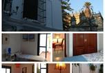 Location vacances Sanlúcar de Barrameda - Aticosconencanto3-4