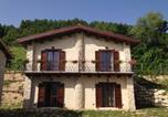 Location vacances Visso - Agriturismo Rocca del Nera-3
