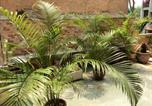 Location vacances Faridabad - Mi Casa Es Tu Casa-1