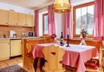 Location vacances Reit im Winkl - Haus Theresa-Reit im Winkl-3