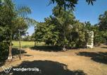 Villages vacances Diu - Gir Paradise - A Wandertrails Stay-3