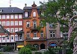 Location vacances Trier - Porta Nigra Platz 3 4-2