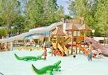 Location vacances Vendres - Carazur Domaine La Yole-2