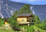 Location vacances Sautens - Acherkogelblick-1