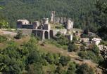 Location vacances Saint-Priest - Les Sis-2