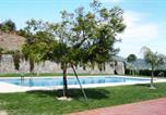 Location vacances Estepona - Forest Hills-2