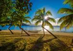 Villages vacances Savusavu - Matangi Private Island Resort-2