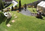 Location vacances Kappl - Apart Birgit-3