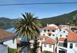 Location vacances Ferreira do Zêzere - Casa Nunes-1