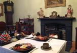 Location vacances Harlech - Taldraeth - Old Vicarage Guest House-1