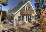 Location vacances Alpine Meadows - Cullen Tahoe City Rental Home-2