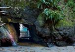 Location vacances Mendocino - Little River House-1
