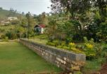 Villages vacances Palakkad - 42 Green Pastures-3
