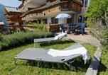 Location vacances Grächen - Beatrice Relax-2