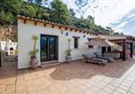 Location vacances Llíber - Casa Rio-4
