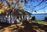 Location vacances Rochester - Seneca Cottage-1
