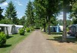 Camping avec Club enfants / Top famille Pays-Bas - De Kienehoef-1