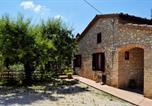 Location vacances Baschi - Casale Pia Santa-3