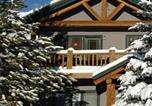 Location vacances Steamboat Springs - Saddle Creek Townhomes-1