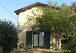 Location vacances Faenza - Agriturismo Elianto-1