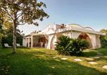 Location vacances Bisceglie - Villa Simona-4