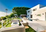 Location vacances North Hollywood - Villa Briarcrest-3