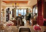 Location vacances Sanya - Hna Duke Mansion-2