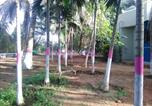 Location vacances Alibag - Parijat Cottage-4