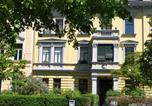 Location vacances Kainbach bei Graz - Ferienwohnung im Univiertel-3