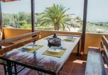 Location vacances Poligiros - Big Summer House Halkidiki-3