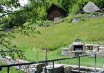 Location vacances Semione - Holiday Home Christian-3